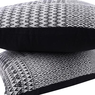 cushions for chairs