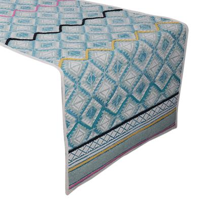 traditional table runners