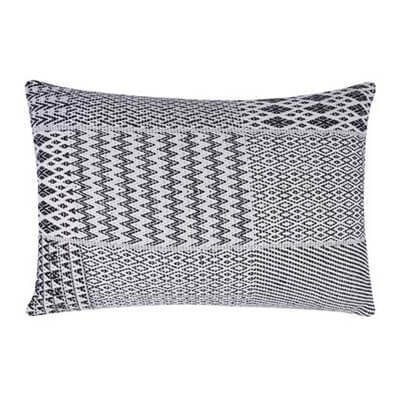 buy decorative cushion covers
