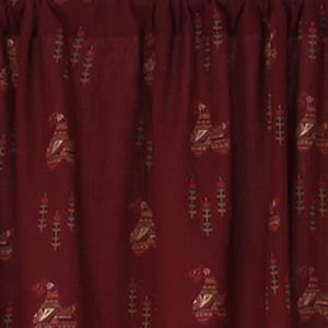 ethnic motif designs