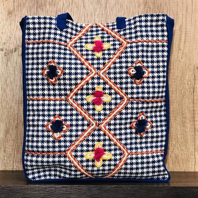 Handmade bags online